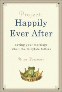 Project Happily Ever After With Dogs (or not)