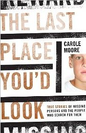 Book Review: The Last Place You'd Look