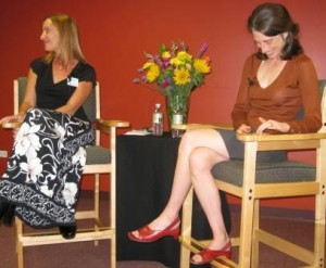 Humane Society of Boulder Valley Event: Q&A with Alexandra Horowitz