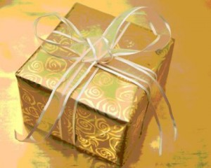 Call for Holiday Gift Ideas, Offers, and Discounts