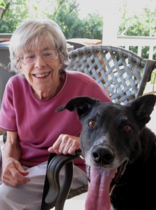 best dog blog, champion of my heart, virginia moore hawn