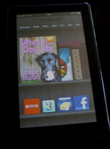 best dog blog, champion of my heart, book review what the dog ate