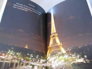 Dog Book Review: Dog Trots Globe – To Paris and Provence