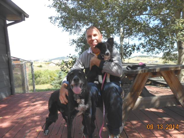 best tom & pups 9-13-14