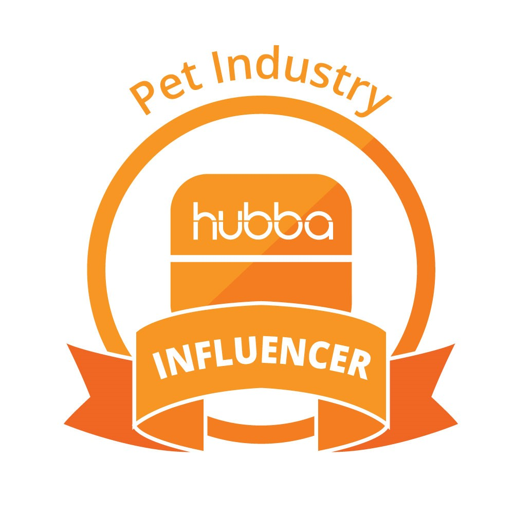 Roxanne Hawn Pet Industry Influencer