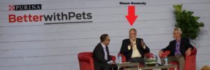2016 purina better with pets summit - food safety panel