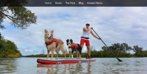 maria christina schultz sup with pup website image