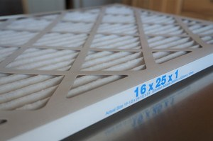 air filter review - air filters delivered MERV 11